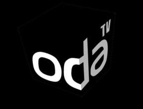 20180330_star-yazari-oda-tv-nin-haberine-ne-dedi