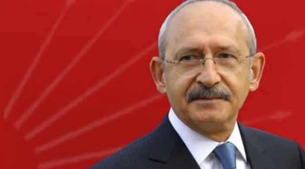 turkiyenin_demokratlari_yalniz_birakilmamalidir_h75053_55c16