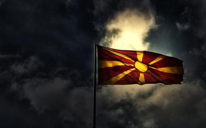makedonya-2