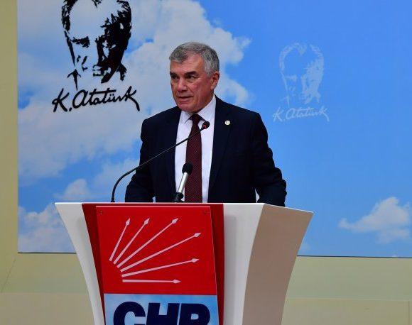 Ahmet Ünal Çeviköz
