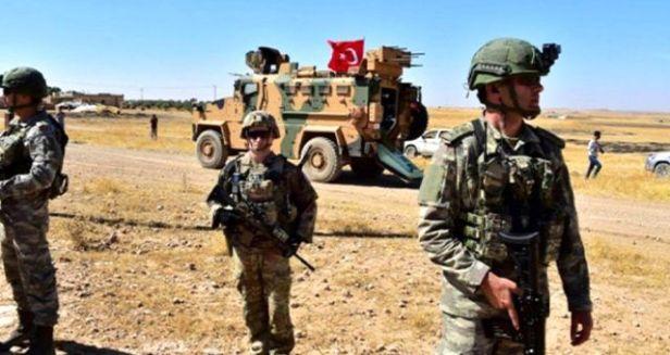 son-dakika-erdogan-libya-da-gectigimiz-gunlerde-12951635-6949-o